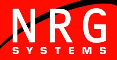 NRG_Logo_small