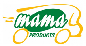 mama products