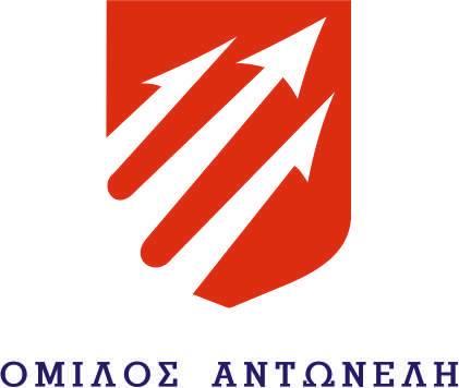 Antoneli Logo