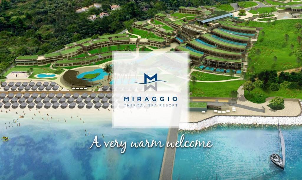 MIRAGGIO (1)