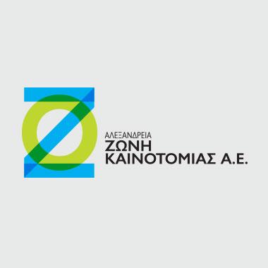 Alexandreia Zoni Kainotomias