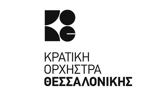 kratiki-orxistra