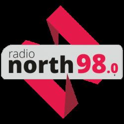 North 98,0