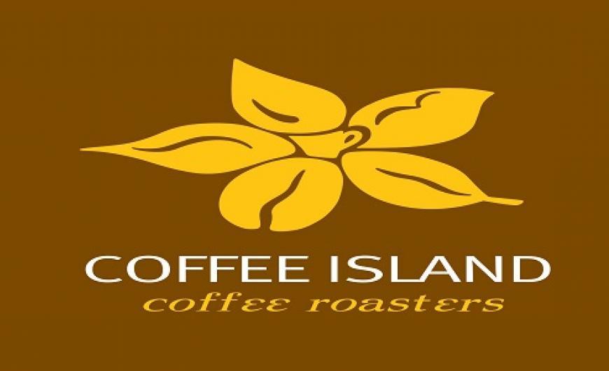 coffee_island