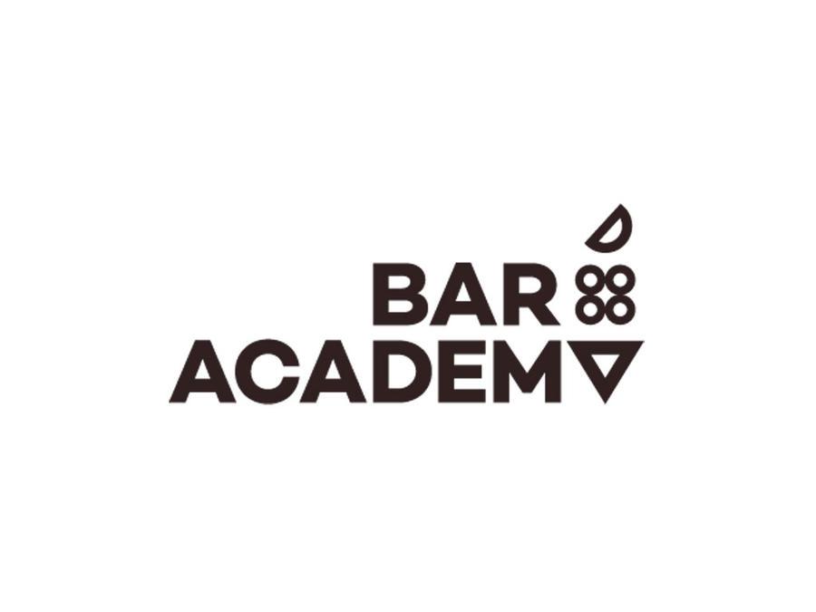 Bar Academy Logo