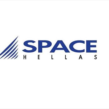 space-hellas