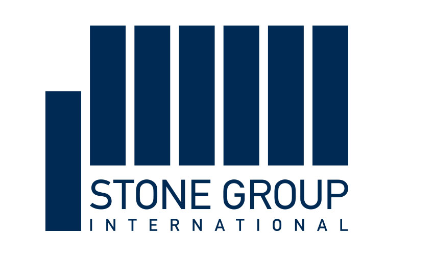 stone-group