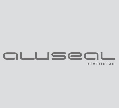 aluseal
