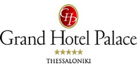 Grand-Hotel_Logo