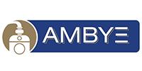 amvyx