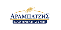 arampatzis