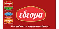edesma