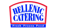 hellenic-catering