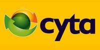 logo-cyta-thumb-large