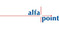 logo_2_alpha_point
