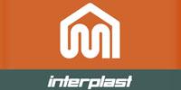 logo_INTERPLAST1