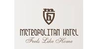 metropolitan-hotel