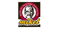 mikel-logo