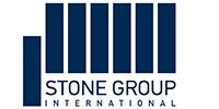 stonegroup
