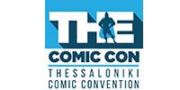 the-comic-con