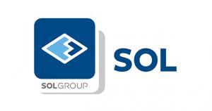 Sol Hellas Logo