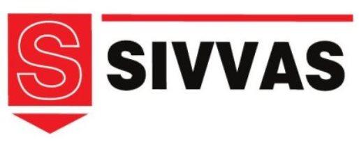 Sivvas