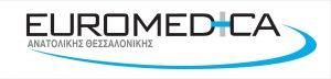 Euromedica Logo