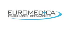 euromedica_thessaloniki_logo