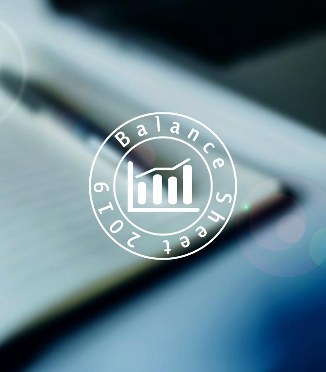 balance_sheet-19