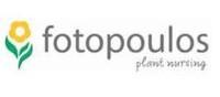 Fotopoulos-logo