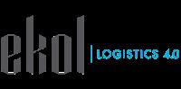 ekol-yeni-logo3