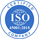 iso-45001-2018-occupational-health-and-safet-management-system--500x500