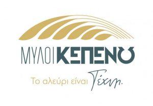 KEPENOU1