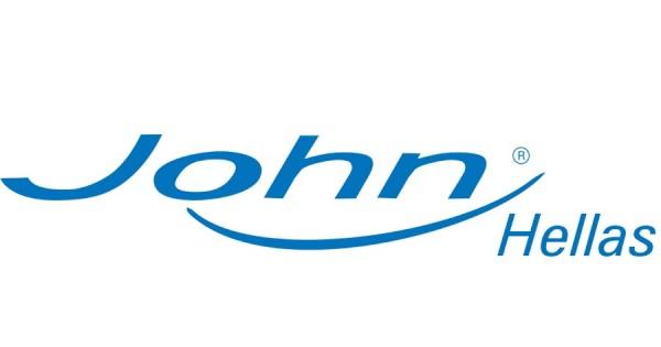 johnhellas-1-600x315w