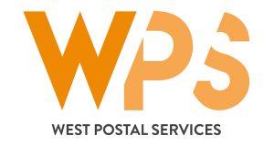 west_postal_services_logo