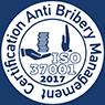 ISO_antibribary