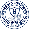 ISO_info_security