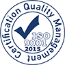 ISO_quality