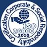 ISO_social_resp
