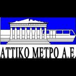 ATIKO METRO