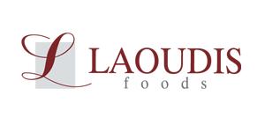 laoudis logo